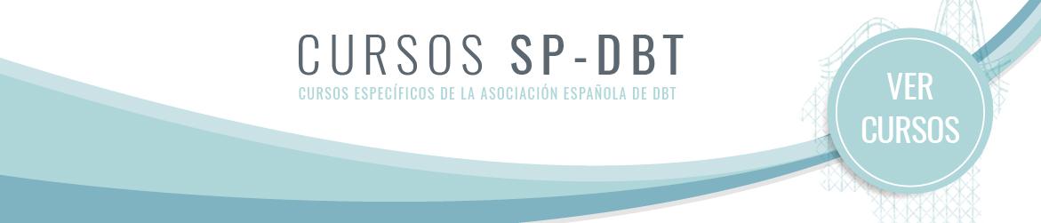 cursos-banner-sp-dbt