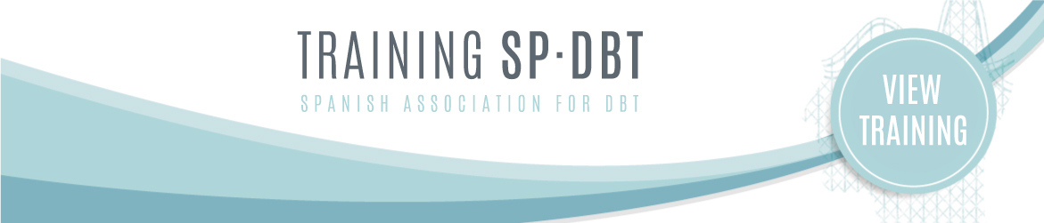 training-sp-dbt